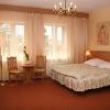 hotel-nadpisa-pokoje2