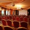 hotel-nadpisa-salakonferencyjna2