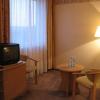 hotel-nafta-pokoje4