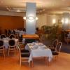 hotel-nafta-restauracja1
