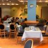 hotel-nafta-restauracja2