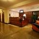 hotel-napolboru_recepcja01_p