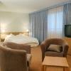 hotel-novotelwarszawacentrum-pokoje6
