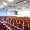 hotel-novotelcentrumwarszawa-salakonferencyjna2