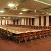 hotel-novotelcentrumwarszawa-salakonferencyjna3