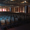hotel-novotelcentrumwarszawa-salakonferencyjna4