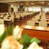 hotel-novotelcentrumwarszawa-salakonferencyjna5