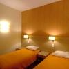 hotel-oliwski-pokoje1
