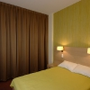 hotel-oliwski-pokoje2