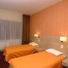 hotel-oliwski-pokoje3