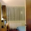 hotel-oliwski-pokoje4
