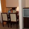 hotel-orange-pokoje