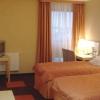 hotel-orange-pokoje01