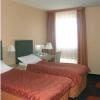 hotel-orange-pokoje02