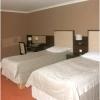 hotel-orange-pokoje03