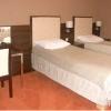 hotel-orange-pokoje04
