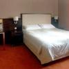 hotel-orange-pokoje05