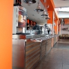 hotel-orange-restauracja (7)