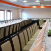 hotel-orange-salabankietowa3