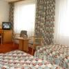 hotel-orbis-petropol-pokoje1