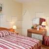 hotel-orbis-petropol-pokoje2
