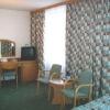 hotel-orbis-petropol-pokoje4