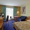 hotel-orbishalny-pokoje1