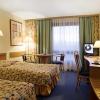 hotel-orbishalny-pokoje2