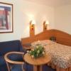 hotel-orbishalny-pokoje3