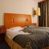 hotel-orbishalny-pokoje4