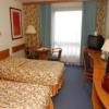 hotel-orbishalny-pokoje5