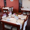 restauranthotel-orbishalny-restauracja1