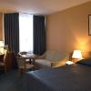 hotel-orbisholidayinn-pokoje1