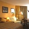 hotel-orbisholidayinn-pokoje2