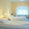hotel-pakoslaw-pokoje1