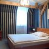 hotel-pakoslaw-pokoje2