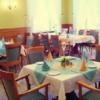 hotel-pakoslaw-restauracja1