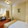 hotel-patio-pokoje5
