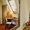 hotel-patio-pokoje6