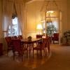 hotel_podorlem_apartamenty10