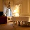 hotel_podorlem_apartamenty2