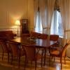 hotel_podorlem_apartamenty3