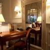 hotel_podorlem_apartamenty5