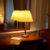 hotel_podorlem_apartamenty6