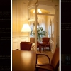 hotel_podorlem_apartamenty7