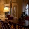 hotel_podorlem_apartamenty8