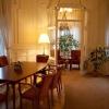 hotel_podorlem_apartamenty9