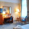 hotel_podorlem_pokoje1