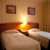 hotel_podorlem_pokoje10