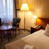 hotel_podorlem_pokoje11